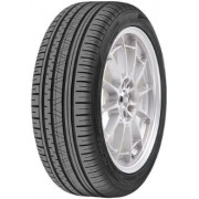 ZEETEX HP1000 205/55R15 88V