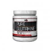 L-Glutamina pudra 250 grame