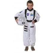 Costum Cosmonaut - FF403086