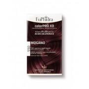 Zeta Farmaceutici Spa Euphidra Colorpro Xd Tintura Extra Delicata Colore 550 Mogano