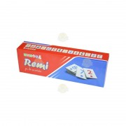 JOC REMI PLASTIC, ROBEN TOYS - RB16001