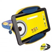 "Estar tablet 8"" Dave"