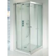 ROLLCOLL 5 kg