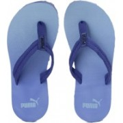 Puma Monica Wn's DP Slippers