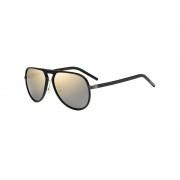 Christian Dior Homme Al13.2 10G/MV
