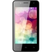 Intex Aqua Y2 IPS (Black, 4 GB)(512 MB RAM)