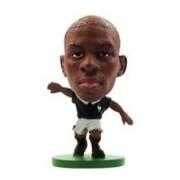 Figurine SoccerStarz France Abou Diaby 2014
