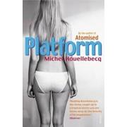 Platform, Paperback/Michel Houellebecq
