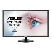Asus Monitor ASUS VP228DE (22'' - Full HD - LCD)