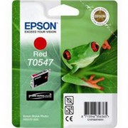 EPSON STYLUS PHOTO ( T0547 ) R 800 Red - C13T05474010