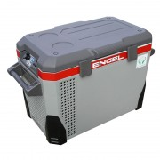 Frigider portabil ENGEL MR040 cu capacitate de 40 litri