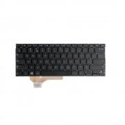 Tastatura laptop Samsung NP530U3C