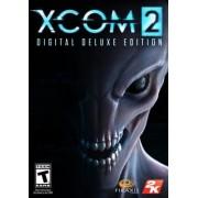 XCOM 2: Digital Deluxe