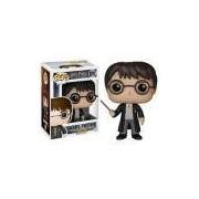 Boneco Funko Pop Harry Potter Harry Potter 01