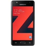 Samsung Tizen Z4 (1 GB/8 GB/Gold)