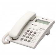 TELEFONO PANASONIC KX-TSC 11 MESA-CALLER ID .