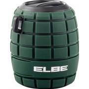 Elbe ALT-22WR BT Bluetooth Portable Speaker, B