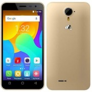 New MICROMAX Mobile BHARAT 3 (Q437) With 1 Year Manufacturer Warranty