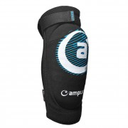 Amplifi Chránič Amplifi Salvo Polymer Elbow black