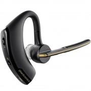 Casca Bluetooth Voyager Legend Auriu PLANTRONICS