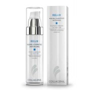 Collagenil Relux Peeling Antiaging 50ml