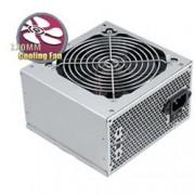 Hkc Alimentatore per PC 450 Watt ATX ventola 12 cm