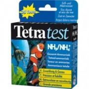 Tetra: Tester nivoa amonijaka u vodi Test NH3/NH4