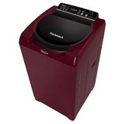 WHIRLPOOL 7.2 KG WASHING MACHINE STAINWASH ULTRA 72H WINE