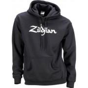 Zildjian Hoody Classic M