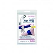 Pedifix Visco-GEL Arch Support Wrap Small/Medium Part No.P1291-S