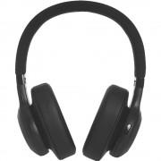 Casti Wireless E55Bt Negru JBL