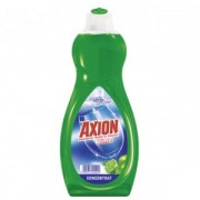 Detergent Lichid Spalat Vase Axion Lime 500ml