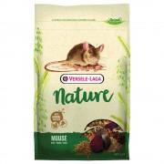 400g Versele-Laga comida para ratones