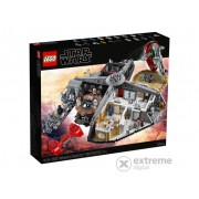 LEGO® Star Wars™ 75222 Izdaja u Cloud City™