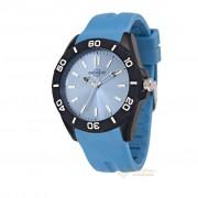 Orologio uomo chronostar r3751254005