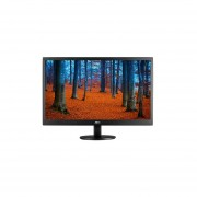 "Monitor AOC 18.5"" E970swn LED Widescreen-Negro"