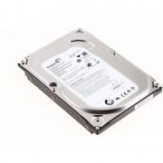 HARD DISK 160 GB SATA DESKTOP