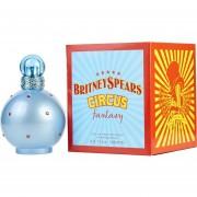 Perfume Britney Spears Fantasy Circus 3.3 Edp Mujer 100 ml.