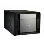 Cooler Master Obudowa COOLER MASTER ELITE 120 ADVANCE Mini ITX bez zasilac
