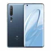 Xiaomi Mi 10 256GB gris