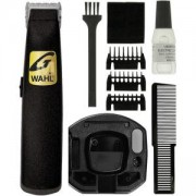 Тример за лице WAHL Battery Ethnic Trimmer, WAH.99061616