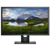 Dell E2418HN - 60 cm (23,8 Zoll), LED, IPS-Panel, HDMI, VGA