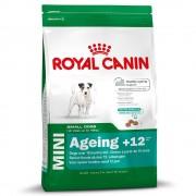 Royal Canin Mini Ageing +12 - 3,5 kg