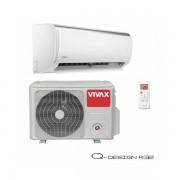 VIVAX COOL, klima ur., ACP-12CH35AEQI R32WiFi MODUL ACP-12CH35AEQI R32WiFi
