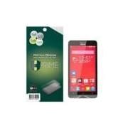 Película Protetora De Tela Hprime Premium Para Asus Zenfone 6 Transparente