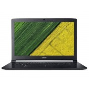 Acer Aspire 5, A517-51G-326Y, Intel Core i3-8130U (up to 3.40GHz, 4MB), Лаптоп 17.3""
