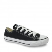 Tênis Casual Converse All Star CK00020002 Unisex CK00020002