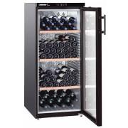 Витрина за съхранение на вино Liebherr WKb 3212 Vinothek