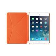 iPad mini 2, iPad mini 3 LAUT TRIFOLIO Case - Oranje