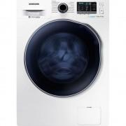 Masina de spalat rufe cu uscator Samsung WD70J5A10AW, Alb, Eco Bubble, Frontala, spalare/uscare 7/4 kg, 1400 rpm